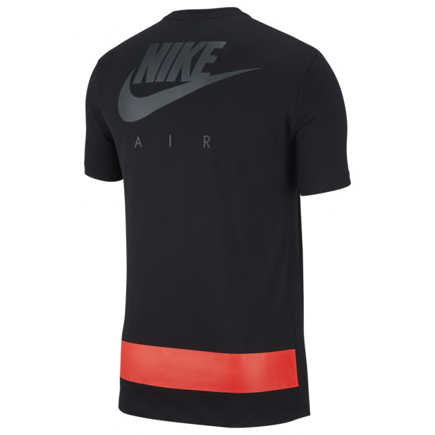 air-jordan-6-black-infrared-shirt-3