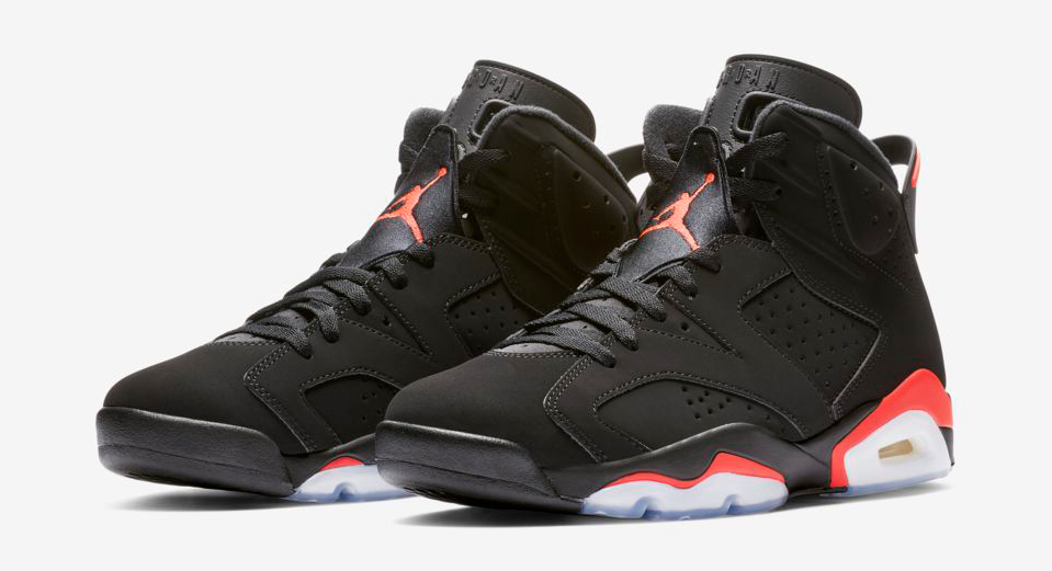 55f9e151d90933 air-jordan-6-black-infrared-sneaker-outfits