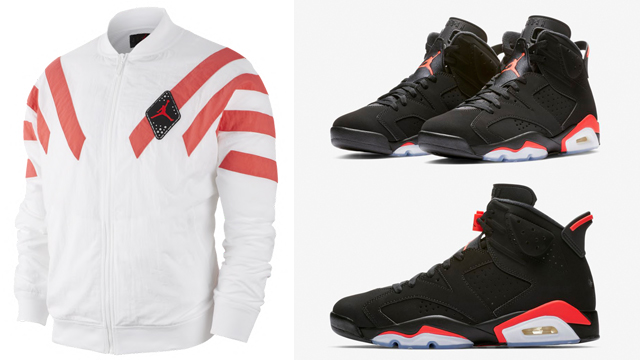 air-jordan-6-black-infrared-white-jacket