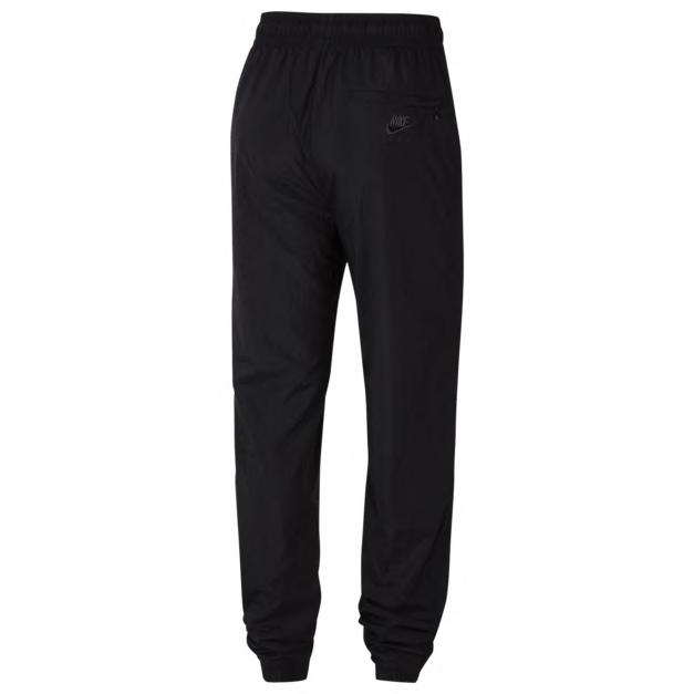 air-jordan-6-infrared-black-pants-nike-air-back