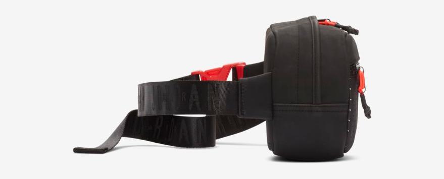 air-jordan-6-infrared-crossbody-bag-2