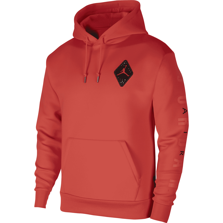 air-jordan-6-infrared-hoodie-1