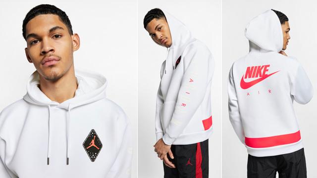 air-jordan-6-infrared-hoodie