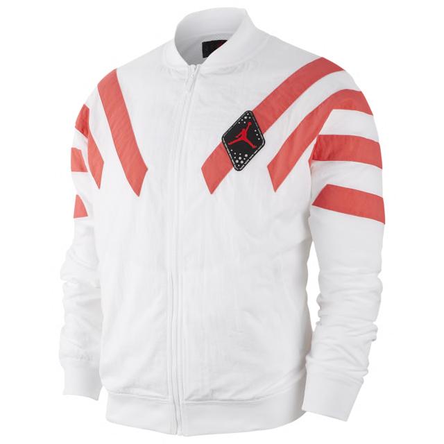 air-jordan-6-infrared-jacket-1