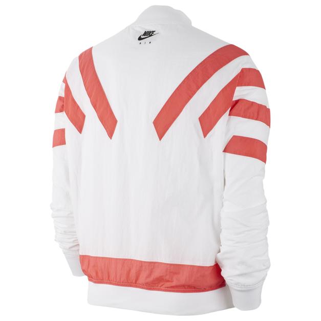 air-jordan-6-infrared-jacket-2