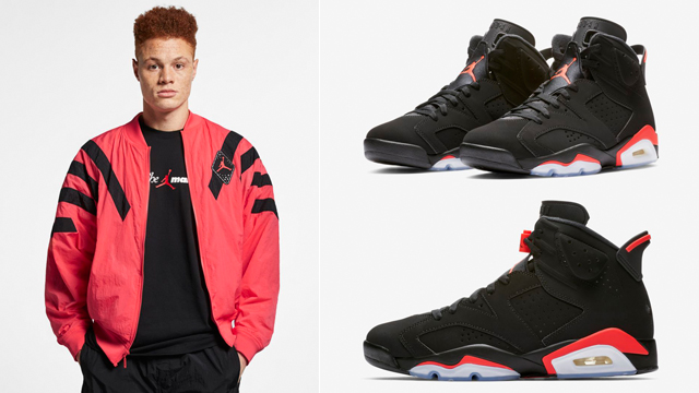 air-jordan-6-infrared-jacket