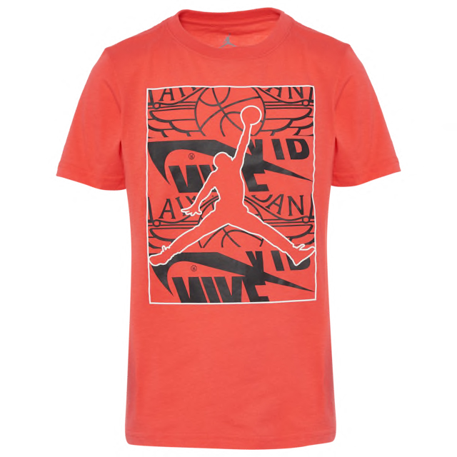 air-jordan-6-infrared-kids-sneaker-shirt-3
