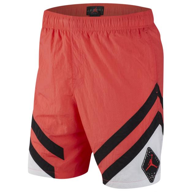 air-jordan-6-infrared-shorts-3