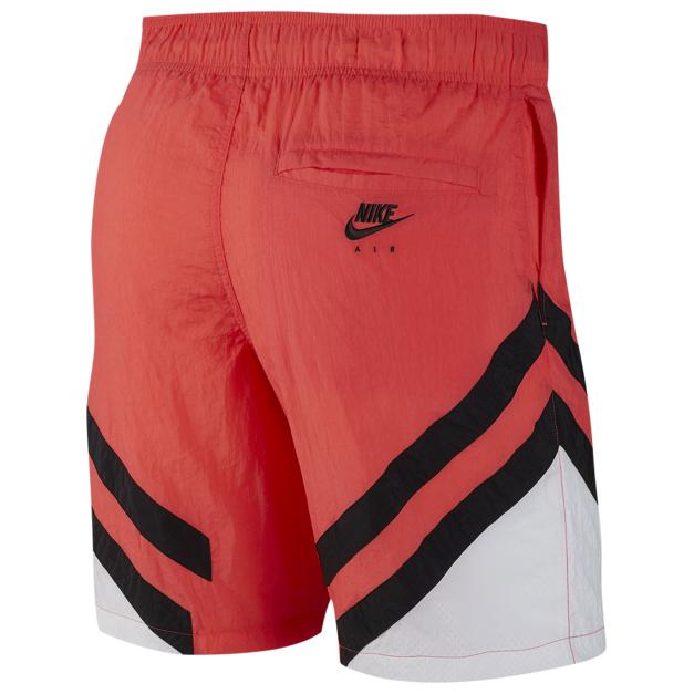 air-jordan-6-infrared-shorts-4