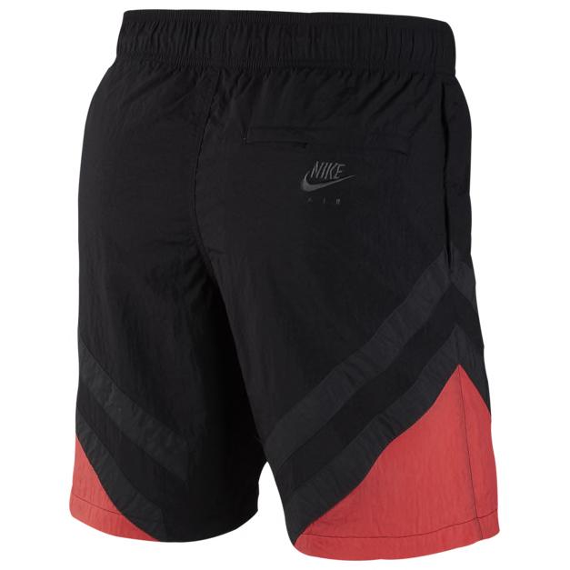 air-jordan-6-infrared-shorts-6