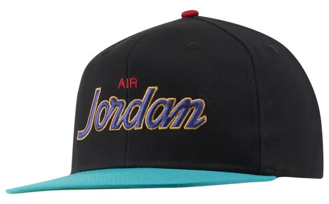 air-jordan-9-dream-it-do-it-hat-1