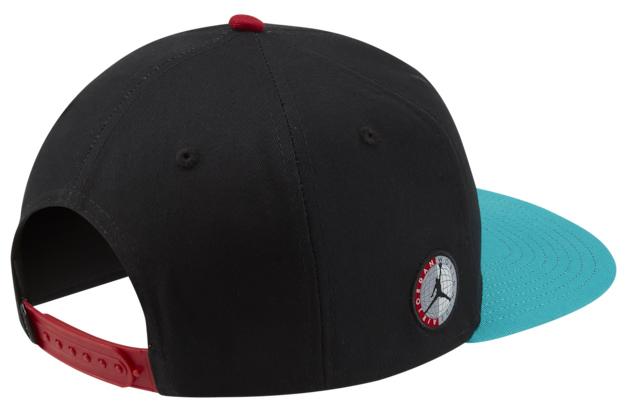 air-jordan-9-dream-it-do-it-hat-2