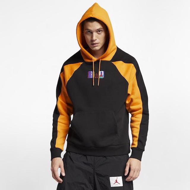 air-jordan-9-dream-it-do-it-hoodie-1