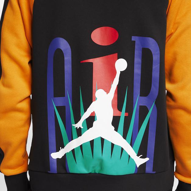 air-jordan-9-dream-it-do-it-hoodie-4