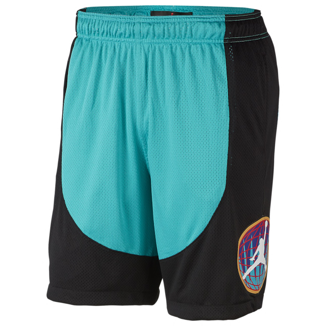 air-jordan-9-dream-it-do-it-shorts-1