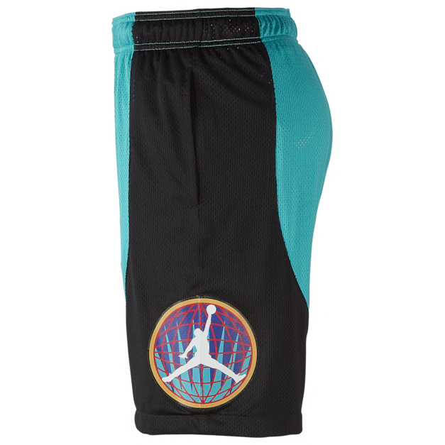 air-jordan-9-dream-it-do-it-shorts-2