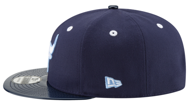 air-jordan-9-unc-bulls-hat-3