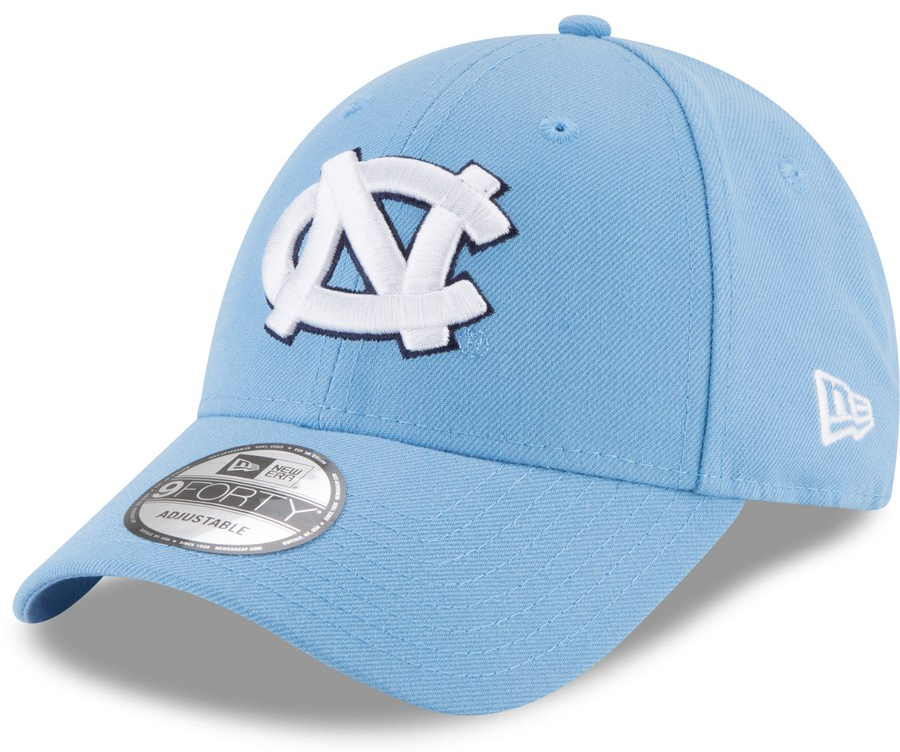air-jordan-9-unc-dad-hat