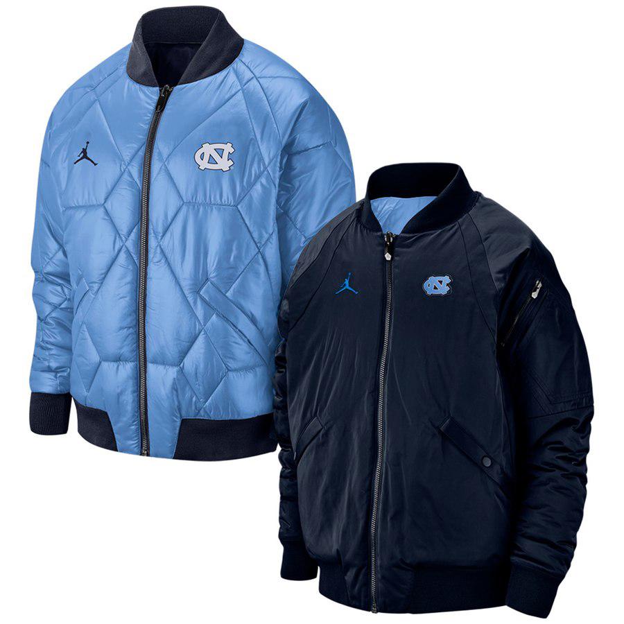 air-jordan-9-unc-jacket-1