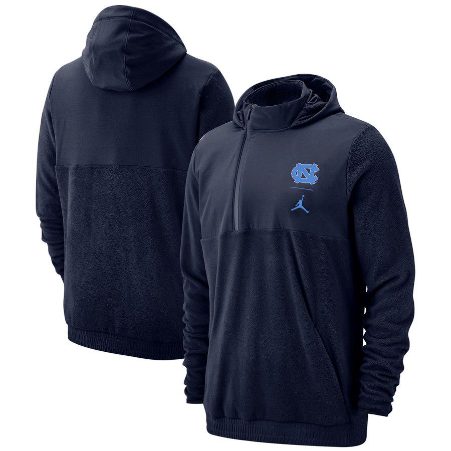 air-jordan-9-unc-jacket-3