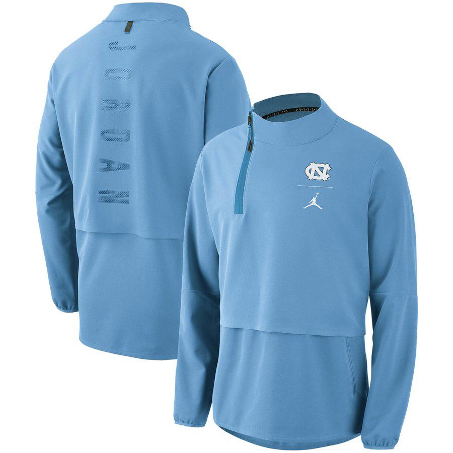air-jordan-9-unc-jacket-4