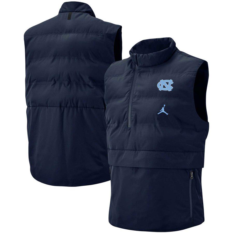 air-jordan-9-unc-jacket-5