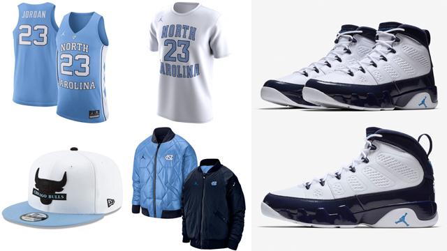 air-jordan-9-unc-outfits