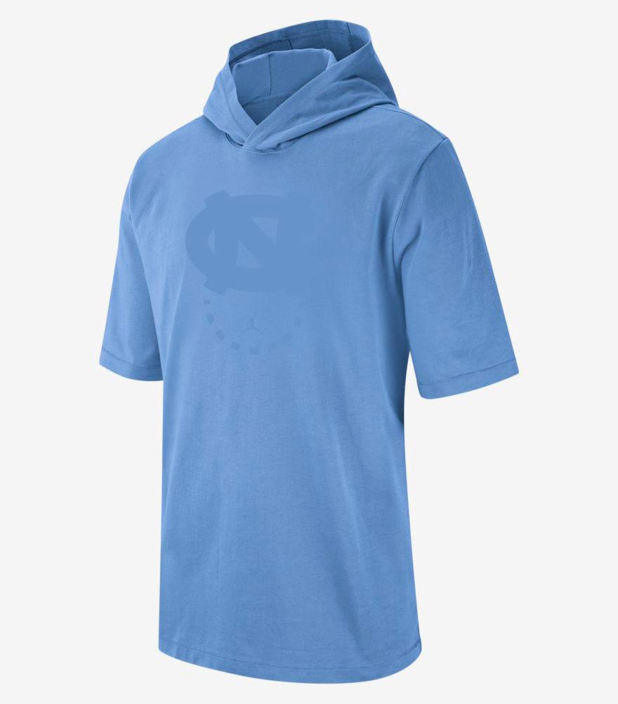 air-jordan-9-unc-shirt-4