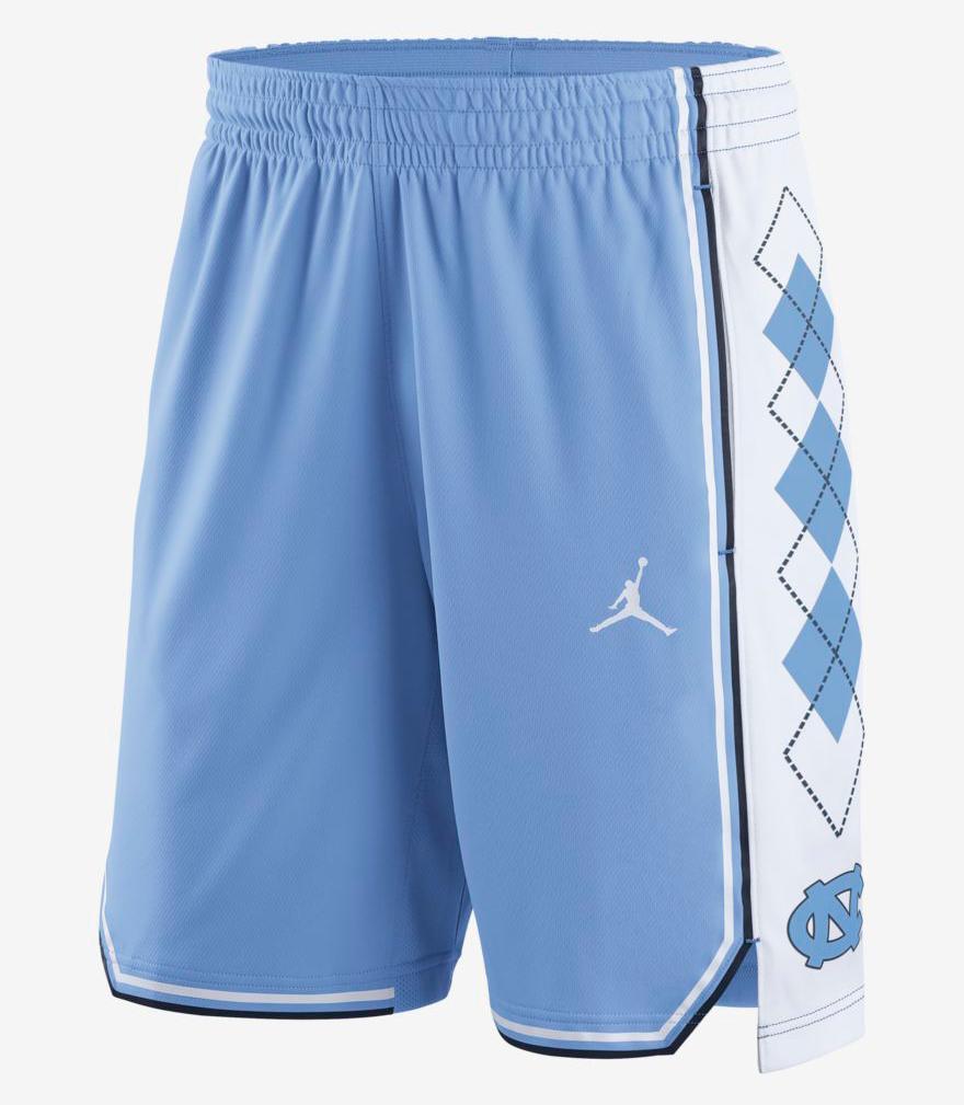 air-jordan-9-unc-shorts-1