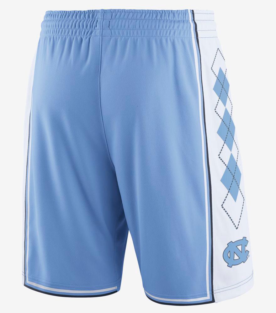 air-jordan-9-unc-shorts-2