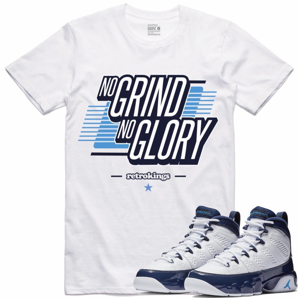 air-jordan-9-unc-sneaker-tee-shirt-4