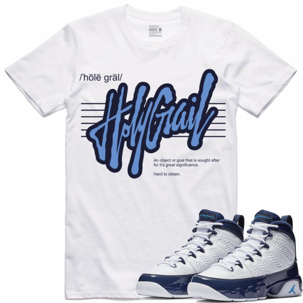 air-jordan-9-unc-sneaker-tee-shirt-7