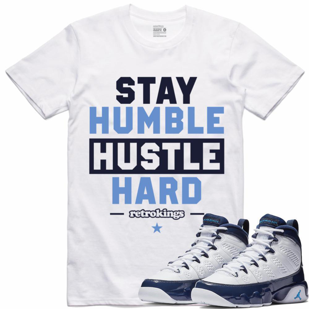 air-jordan-9-unc-sneaker-tee-shirt-8