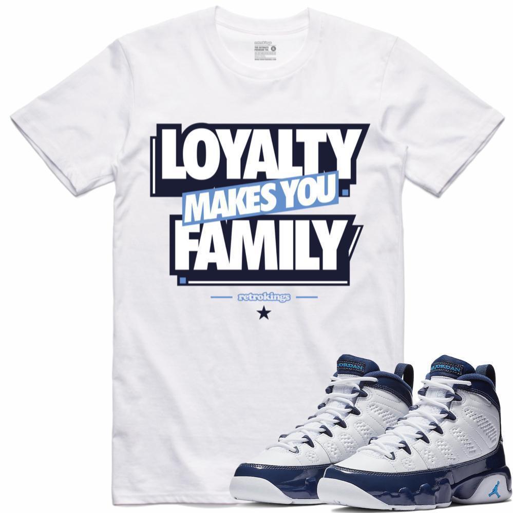 air-jordan-9-unc-sneaker-tee-shirt-9