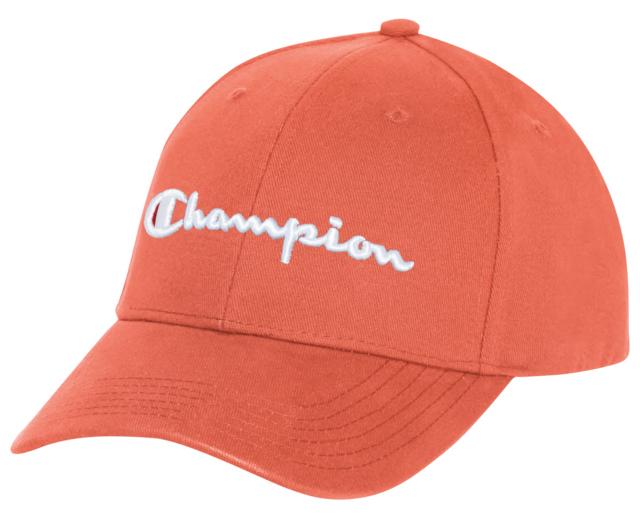 champion-infrared-jordan-6-hat