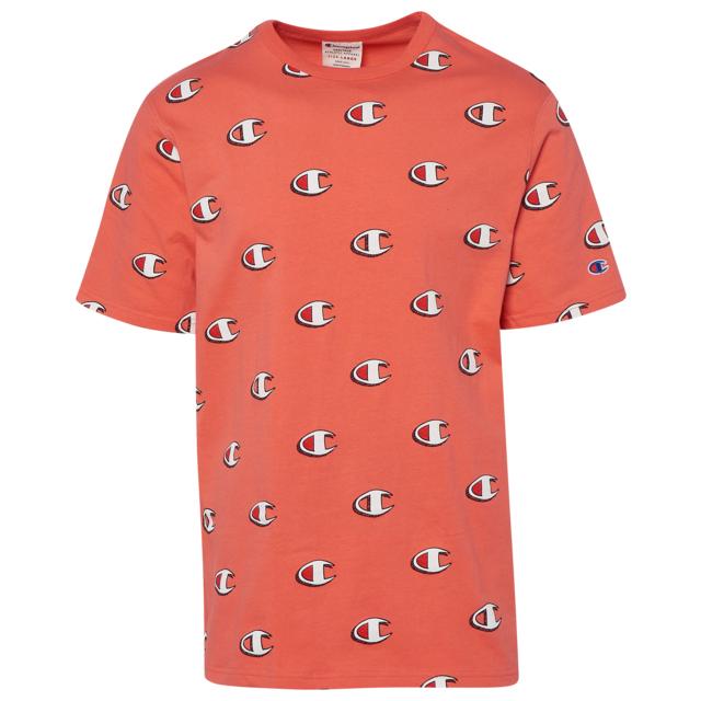champion-infrared-jordan-6-shirt-2
