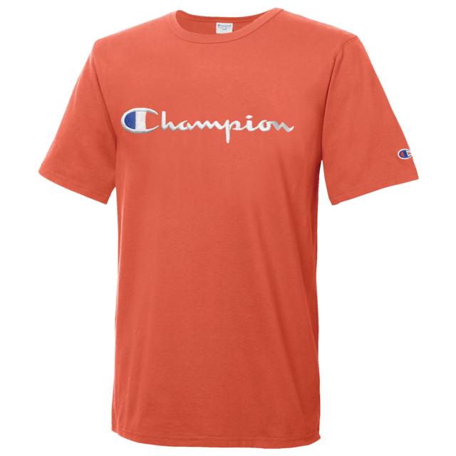 champion-infrared-jordan-6-shirt