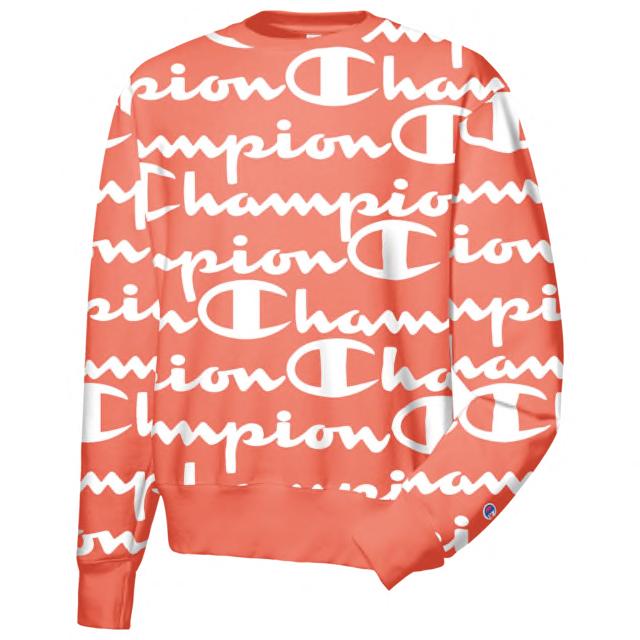 champion-infrared-jordan-6-sweatshirt