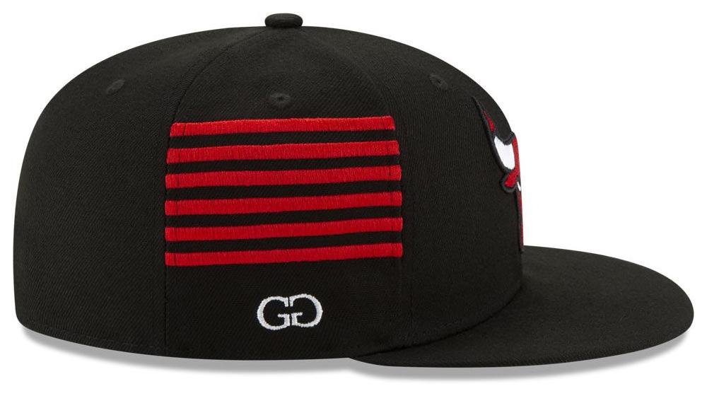 chicago-bulls-new-era-grungy-gentelman-hat-3