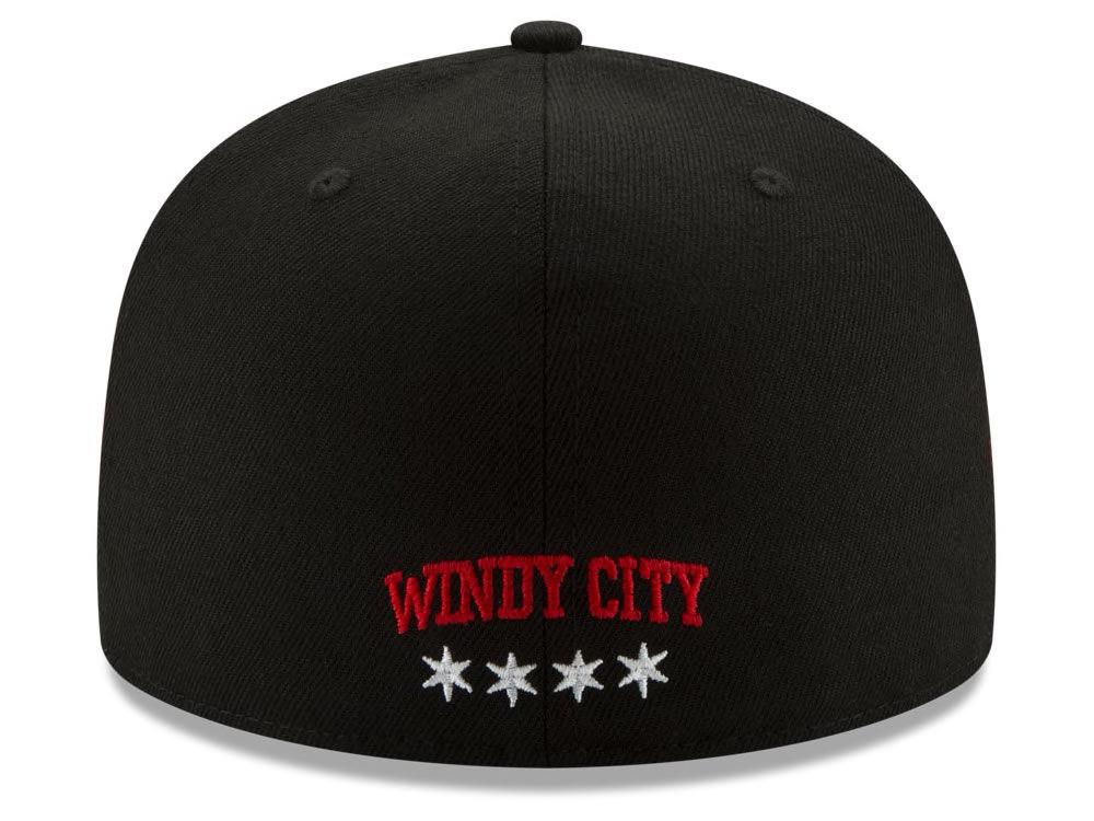 chicago-bulls-new-era-grungy-gentelman-hat-4