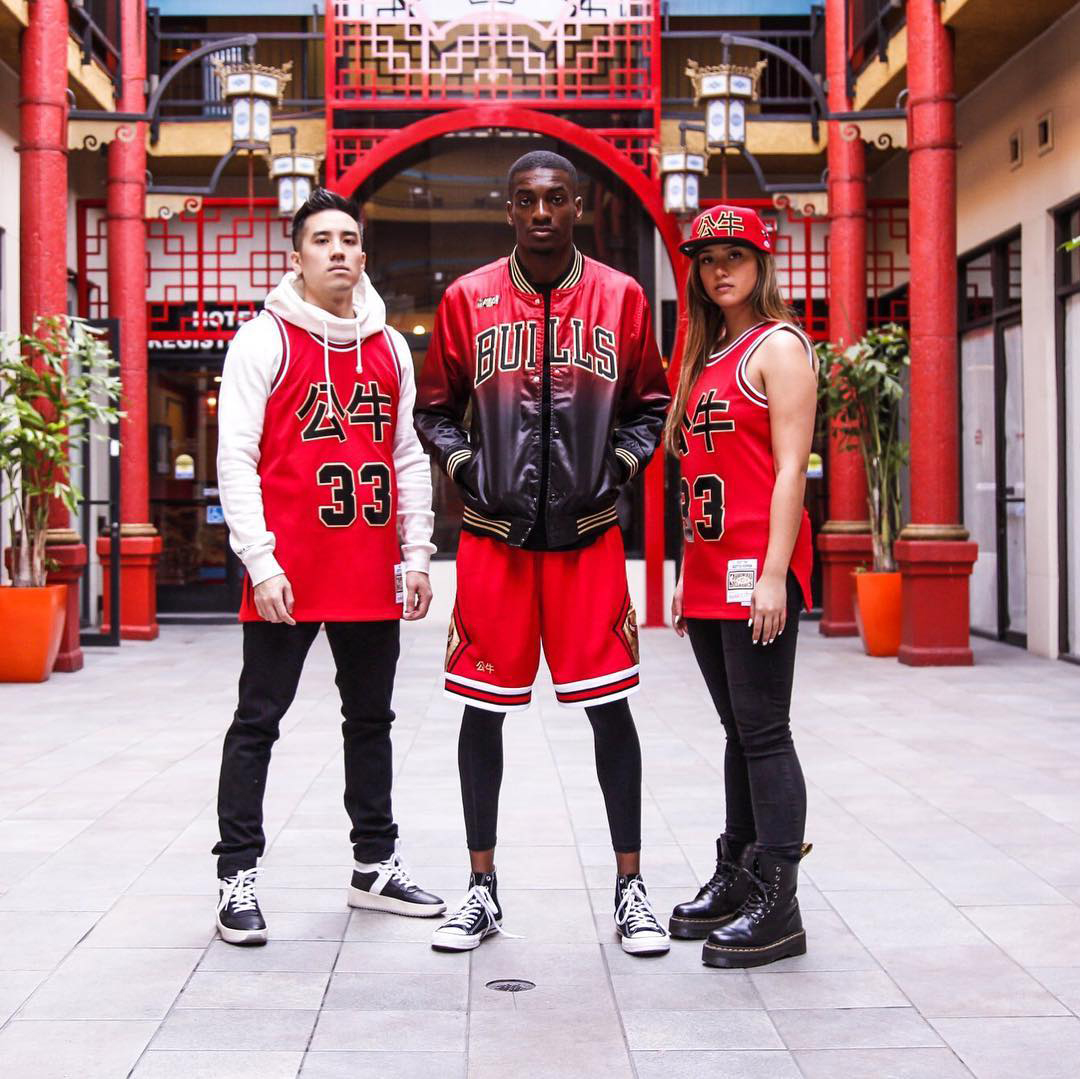 chinese-new-year-bulls-jordan-12-clothing-1