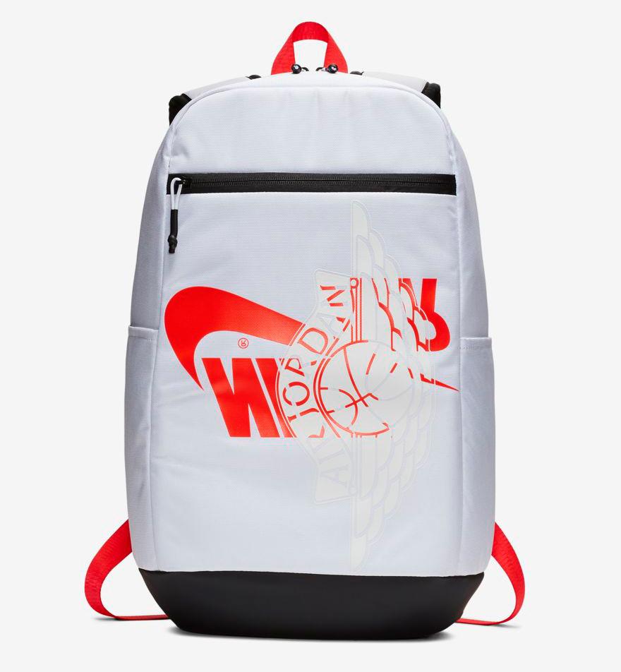 infrared-jordan-6-backpack-bag-1