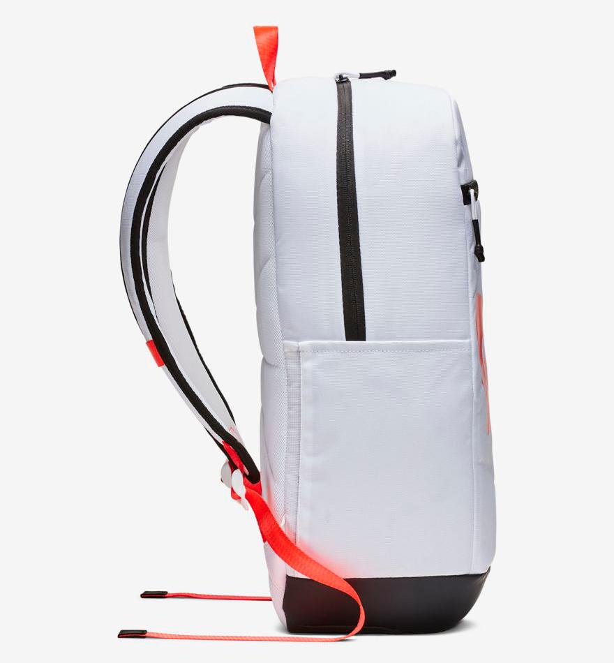 infrared-jordan-6-backpack-bag-2