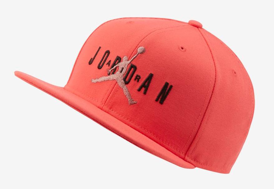 infrared-jordan-6-hat-1