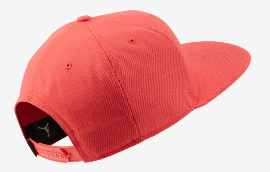 infrared-jordan-6-hat-2