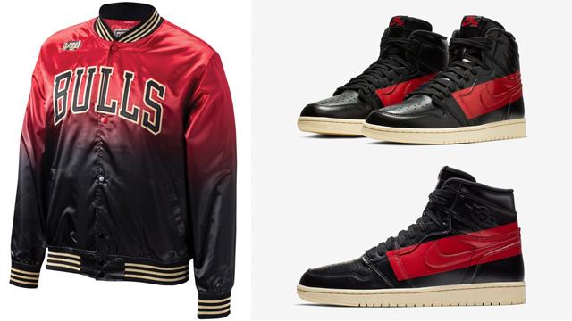 jordan-1-couture-bulls-clothing