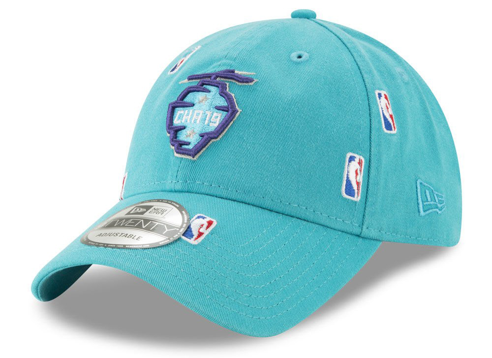jordan-1-turbo-green-all-star-game-hat-1