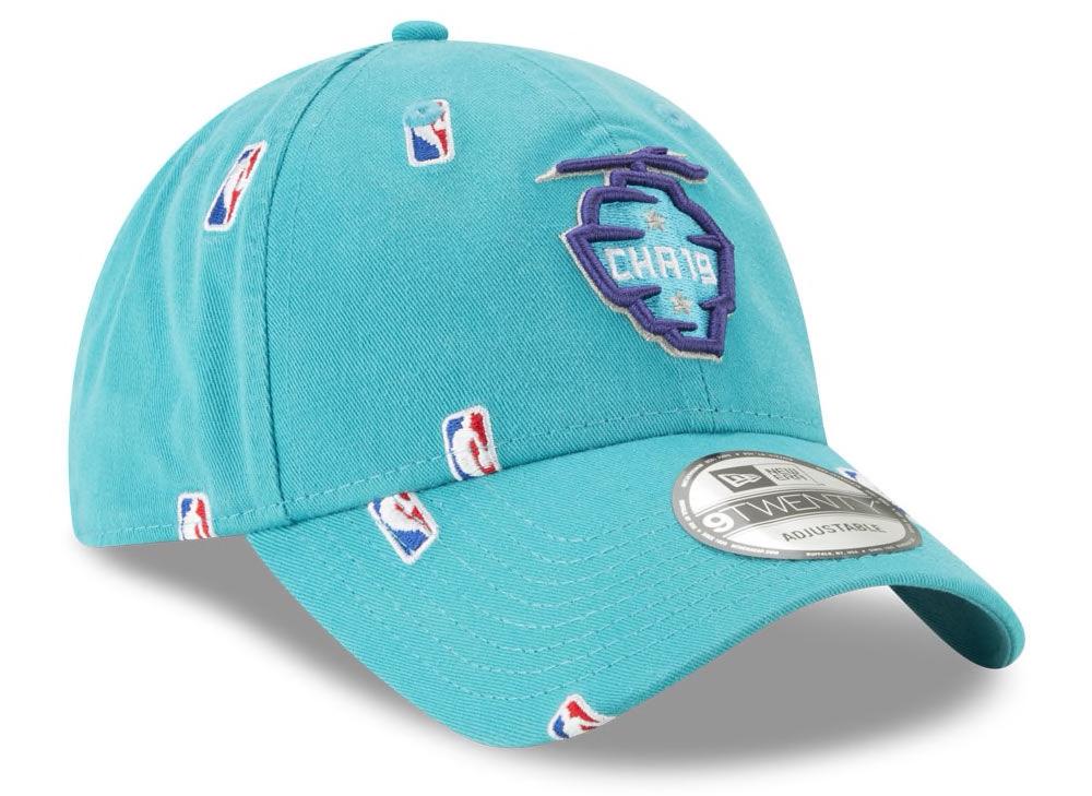 jordan-1-turbo-green-all-star-game-hat-2