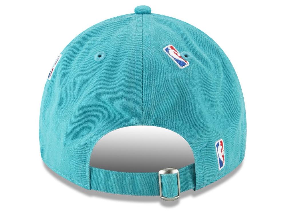 jordan-1-turbo-green-all-star-game-hat-3