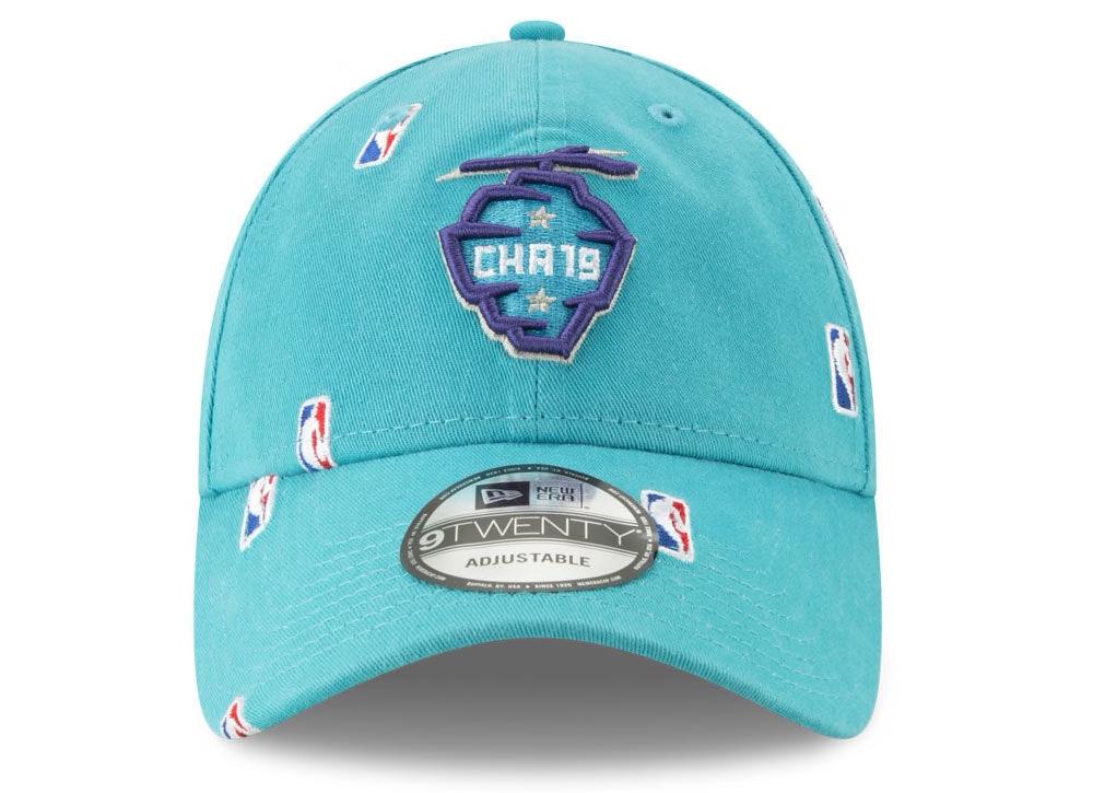 jordan-1-turbo-green-all-star-game-hat-4